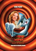 Looney_Tunes_Back_in_Action