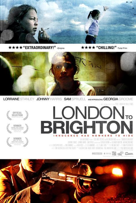 London_To_Brighton-spb4738732