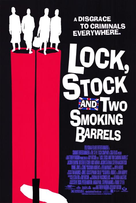 Lock,_Stock_And_Two_Smoking_Barrels