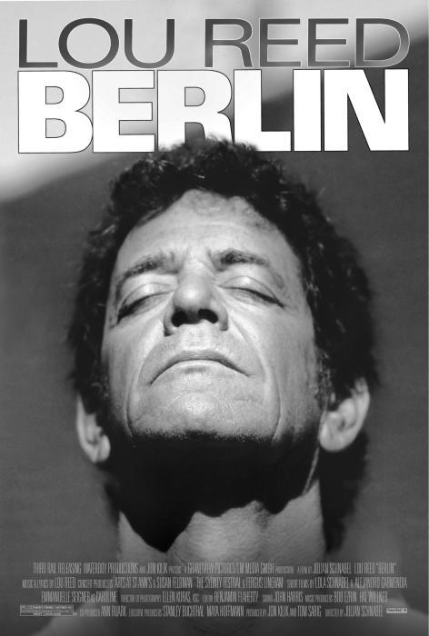 Lou_Reed's_Berlin-spb4683409
