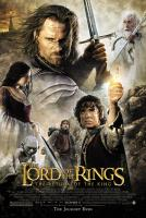 Lord_of_the_Rings:_The_Return_of_the_King,_The
