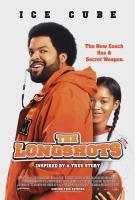 Longshots,_The
