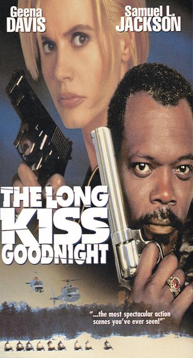 Long_Kiss_Goodnight,_The