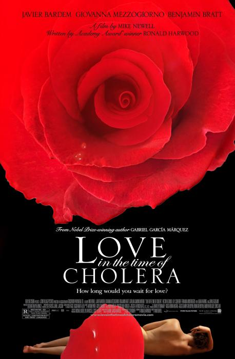 Love_in_the_Time_of_Cholera