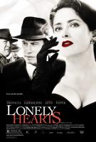 Lonely_Hearts