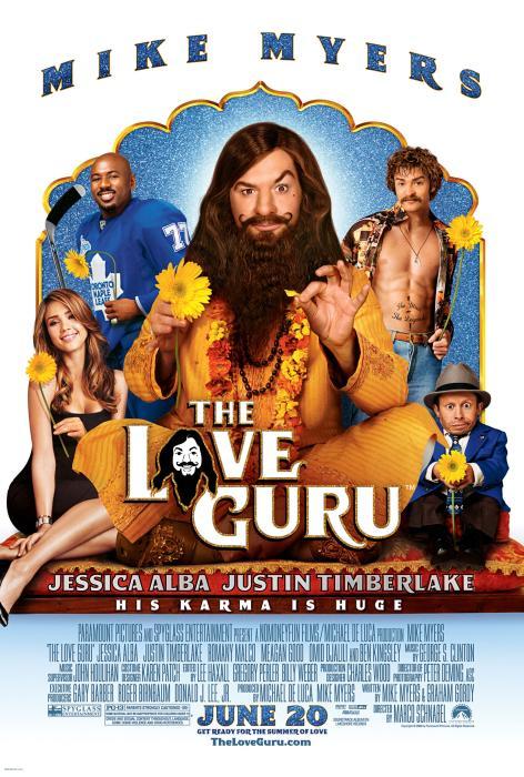 Love_Guru
