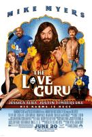 Love_Guru