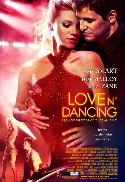 Love_N'_Dancing