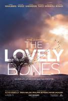 Lovely_Bones,_The