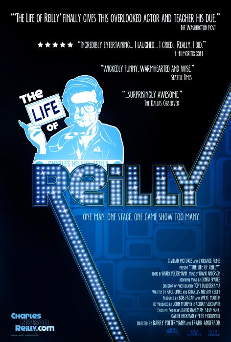 The_Life_of_Reilly-spb4726055