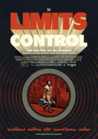 Limits_of_Control,_The