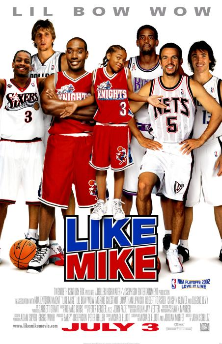 Like_Mike-spb4751482