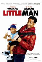 Little_Man