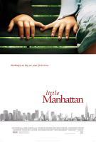 Little_Manhattan