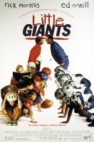Little_Giants-spb4812733