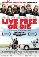 Live_Free_or_Die