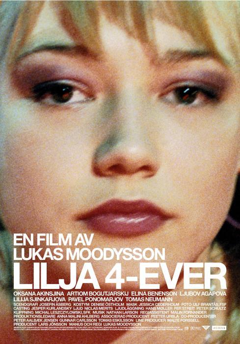 Lilya_4Ever
