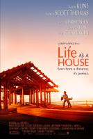 Life_As_A_House