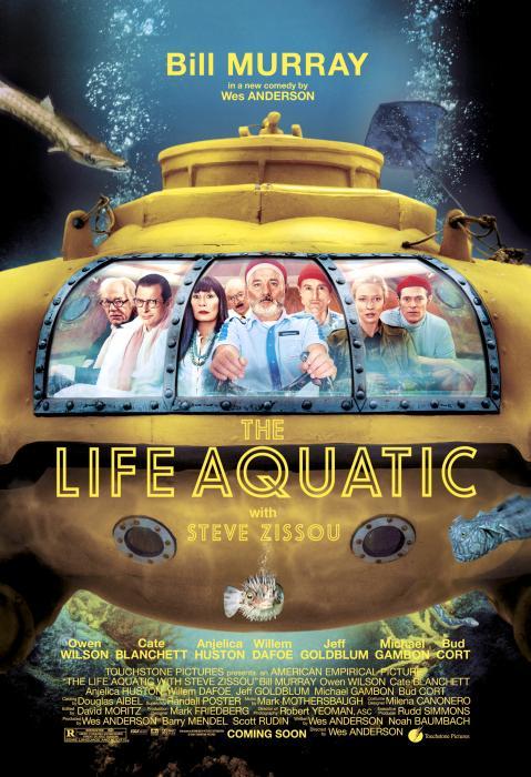 Life_Aquatic,_The