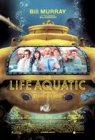 Life_Aquatic,_The