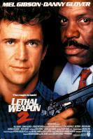 Lethal_Weapon_2-spb4663629
