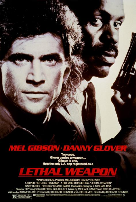 Lethal_Weapon-spb4825905