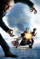Lemony_Snicket's_A_Series_of_Unfortunate_Events