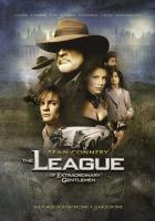 League_of_Extraordinary_Gentlemen