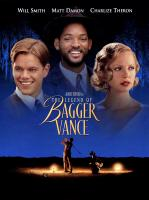 Legend_of_Bagger_Vance