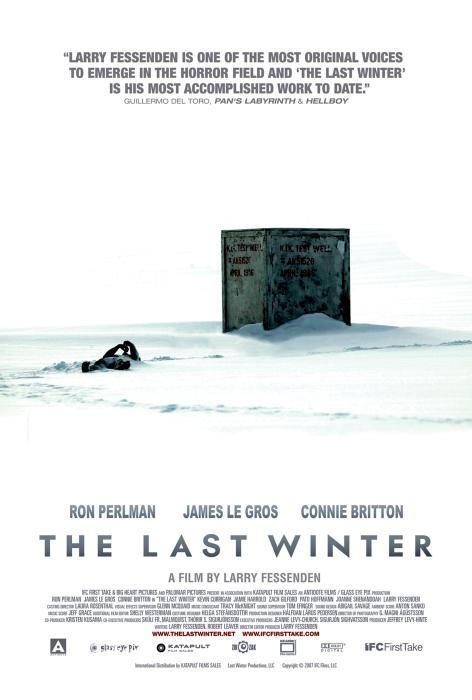 The_Last_Winter-spb4799920