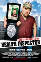 Larry_the_Cable_Guy:_Health_Inspector