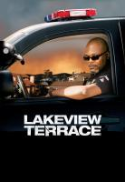 Lakeview_Terrace
