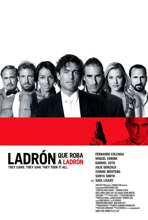 Ladron_Que_Roba_A_Ladron-spb4682146