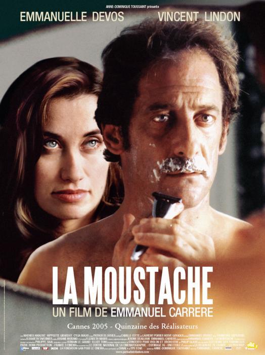 La_Moustache-spb4668168
