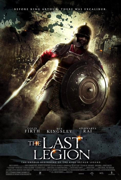 Last_Legion,_The