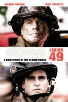 Ladder_49