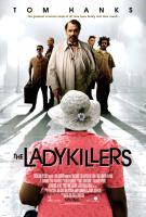 Ladykillers,_The