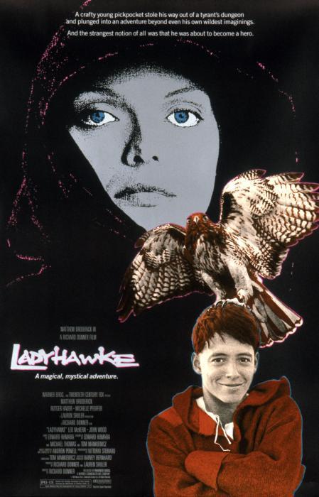 Ladyhawke-spb4666507