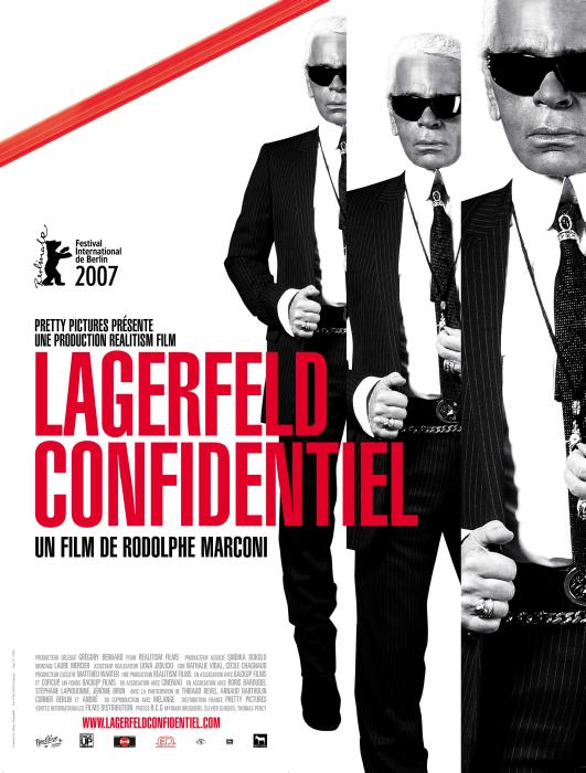 Lagerfeld_Confidential-spb4800255
