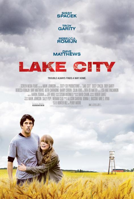 Lake_City-spb4798759