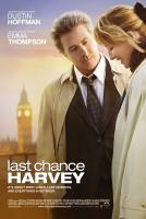 Last_Chance_Harvey