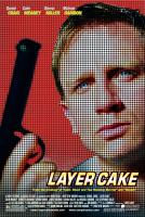 Layer_Cake