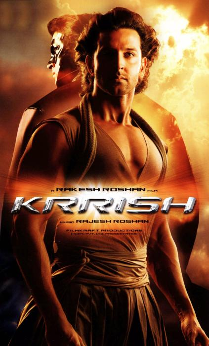 Krrish-spb4806573