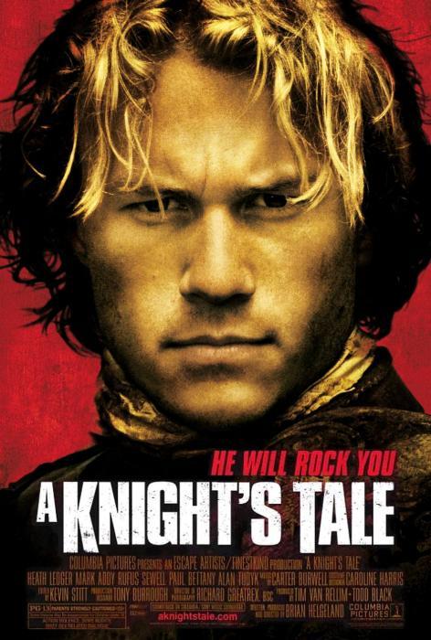 Knights_Tale,_A