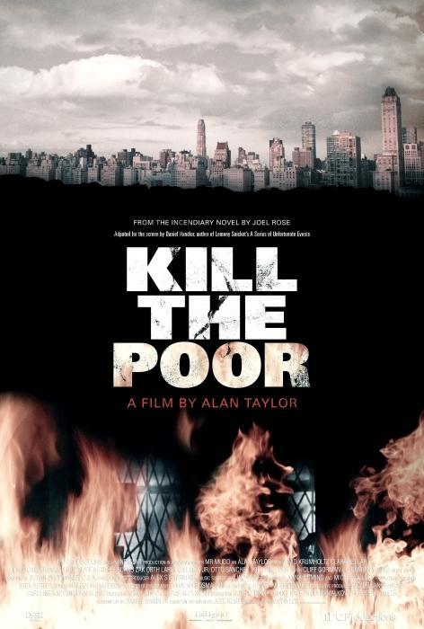 Kill_the_Poor-spb4756371