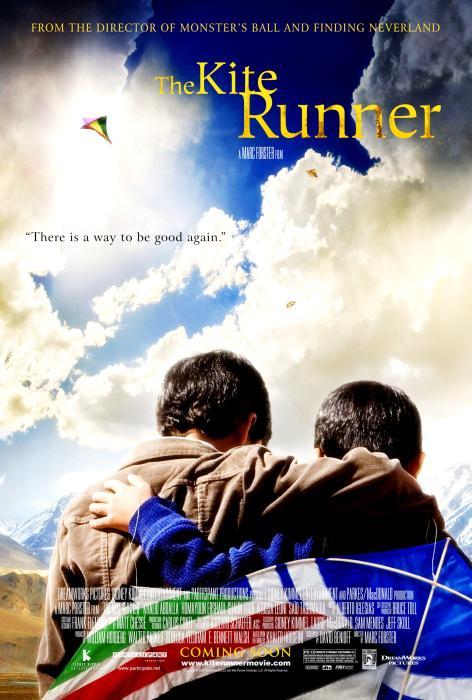 Kite_Runner,_The