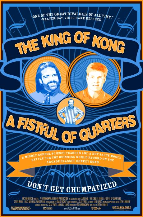King_of_Kong:_A_Fistful_of_Quarters,_The