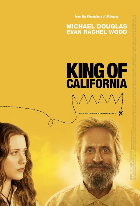 King_of_California,_The