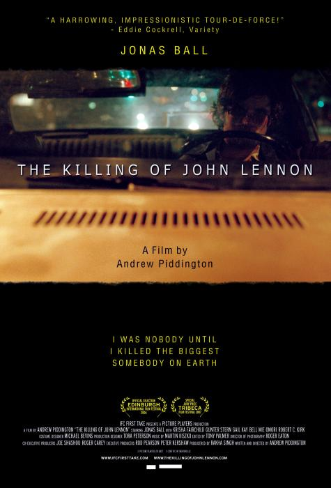 Killing_of_John_Lennon,_The