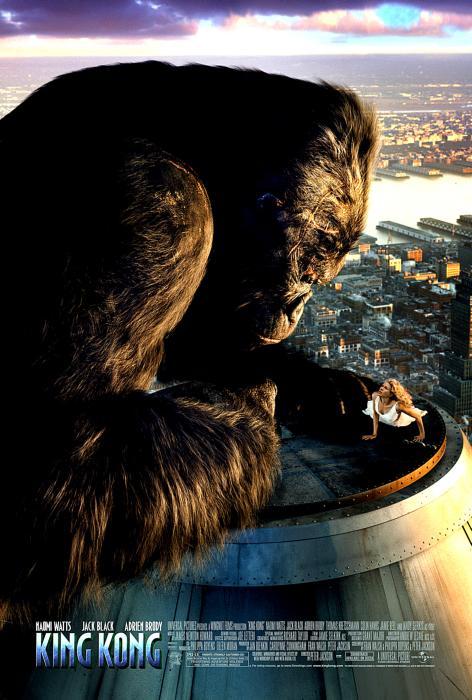 King_Kong-spb4739228